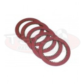Powerglide High Clutch' red, OEM thickness APG-19740