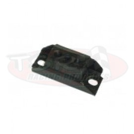 Powerglide PG Transmission Mount' OEM Rubber APG-2000X