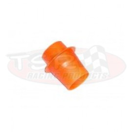 Powerglide Tail Housing Plug' Plastic APG-2100