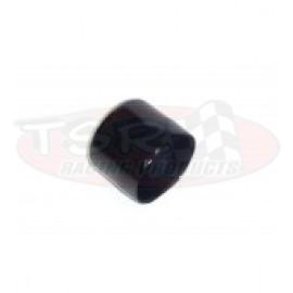 Powerglide Converter Plug' Plastic APG-2101