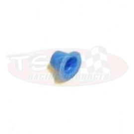 "Powerglide Cooler Tap Plug' Plastic 1/8"" NPT APG-2101C"