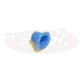 "Powerglide Cooler Tap Plug' Plastic ¼"" NPT APG-2101CD"