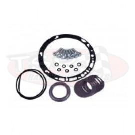 Powerglide Pump Installation Kit' Bearing APG-28154IKB