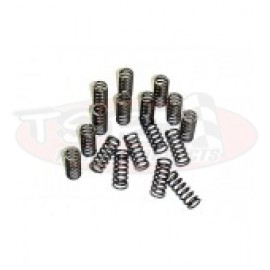 Powerglide Reverse Clutch Springs Heavy Duty (17) APG-2832HD