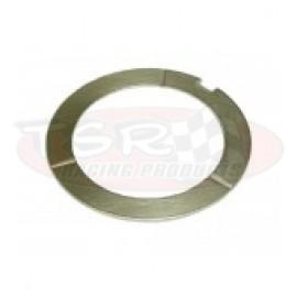 """Powerglide Thrust Washer' Pump to Drum .061"""" APG-28406B"""