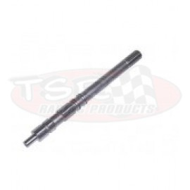 Powerglide Input Shaft' 1.82 Powerglide Splines APG-28751AP