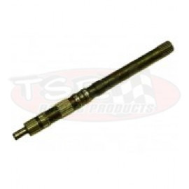 Powerglide Input Shaft OEM' 1.82 APG-28752