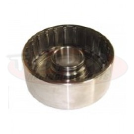 Powerglide High Clutch Drum' Aftermarket Steel APG-28755-01