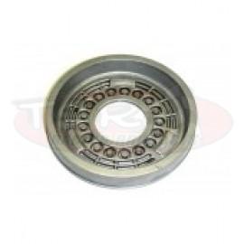 Powerglide Reverse Piston OEM APG-28761