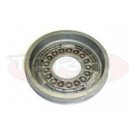 Powerglide Reverse Piston' Machined 6 Clutches APG-28761C
