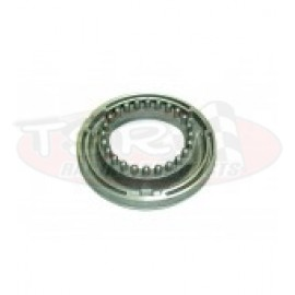 Powerglide High Clutch Piston' 10 Clutches APG-28765D