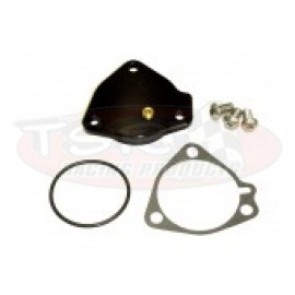 Powerglide Servo Cover' Billet APG-28821CB