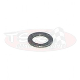 Powerglide Servo Cushion Spring Seat APG-28824