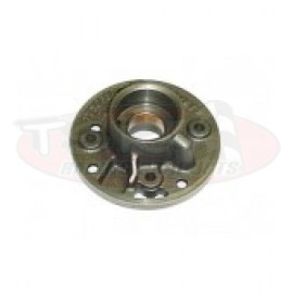 Powerglide Governor Support' OEM APG-28859