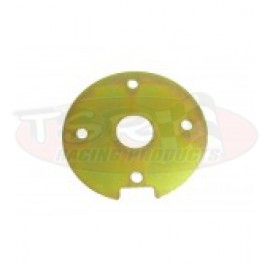 Powerglide Governor Block-Off Plate APG-28859PL