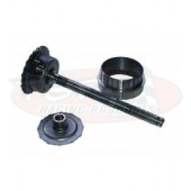 Powerglide Planetary Assembly 1.82 OEM APG-28921