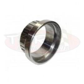 Powerglide Ring Gear' 1.76 OEM APG-28932