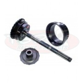 Powerglide Planetary Assembly 1.76 OEM APG-28922