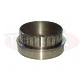 Powerglide Ring Gear 1.82 OEM APG-28931