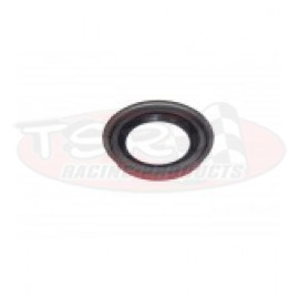 TH400 Front Pump Seal 400-35151