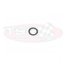 Powerglide Gasket' Modulator/Transbrake Solenoid APG-3543L