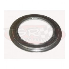 Powerglide Front Pump Conversion Bearing (THICK)  APG-37680