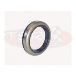 TH400 Shift Lever Seal 400-38511G