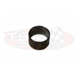 TH350 Extension Housing Bushing' Bronze 350-8008