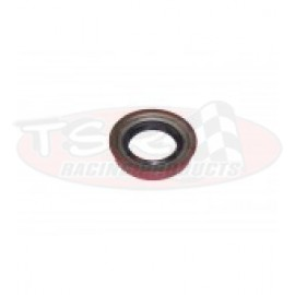 Powerglide Seal' Tail Housing APG-8850B