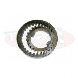 Powerglide Pump Gears APG-K28201