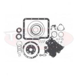 Powerglide Gasket & Seal Kit W/Metal Rings APG-K28900MR