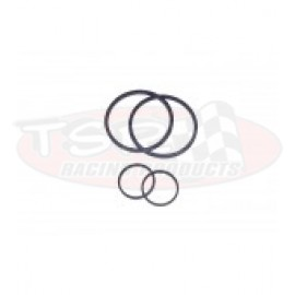 Powerglide Sealing Ring Kit' Teflon® (4 Rings) APG-K28902T