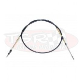 Powerglide Shift Cable' MRC 5 ft. APG-MRC5