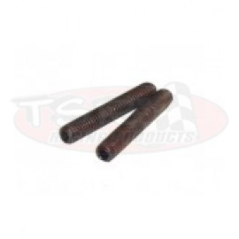 A-727 Pump Alignment Studs 727-T2111