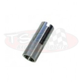 Powerglide Tools - Powerglide TSR Racing Products