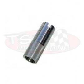Powerglide Pump Drive Tool APG-T2112