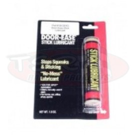 Door - Ease Stick Lubricant 96-DEK3