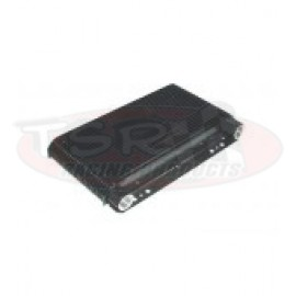 Transmission Cooler, Small TC-L7b