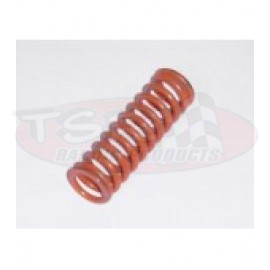 TH350 Intermediate Clutch Accumulator Spring 350-35703