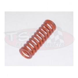TH350 Intermediate Clutch Accumulator Spring 350-35703