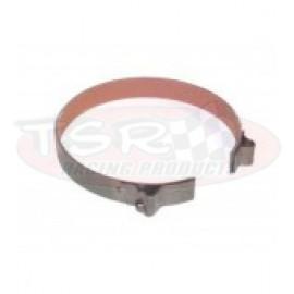 TH350 Intermediate Band W/Welded Struts 350-35700R