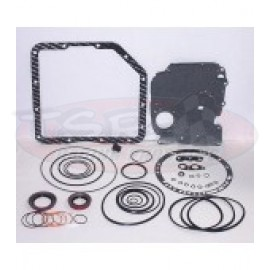 TH350/C Gasket & Seal Kit' Teflon® 350-K35900-1JT