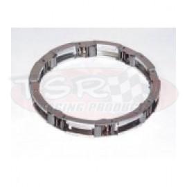 TH350 Intermediate Roller Clutch 350-35724