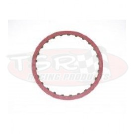 TH350 Low/Reverse, friction, red 350-32744
