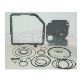 TH350 Paper & Rubber Kit 350-K35900B1