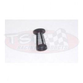 TH350 Pump Pressure Filter 350-35711