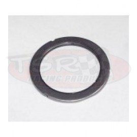 TH350 Pump Bearing 350-35400C