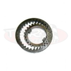 "TH350 Pump Gears' .721"" Thickness 350-K35201A"