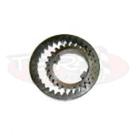 """TH350 Pump Gears .723"""" tickness  350-K35201C"""