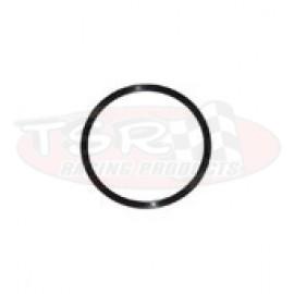 TH350 Intermediate Sprag Spiral Lock 350-3278S